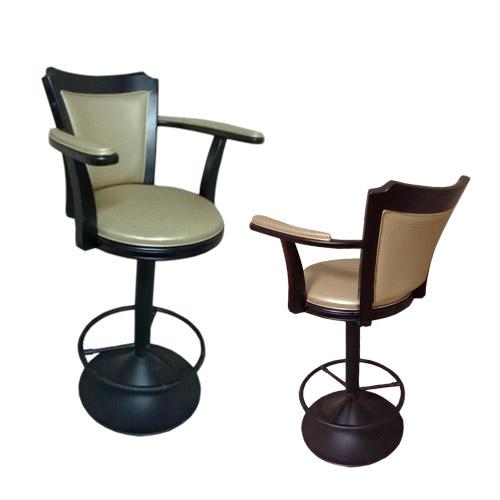 Продам: стулья для казино, игровых автоматов; купить: стулья для казино, иг